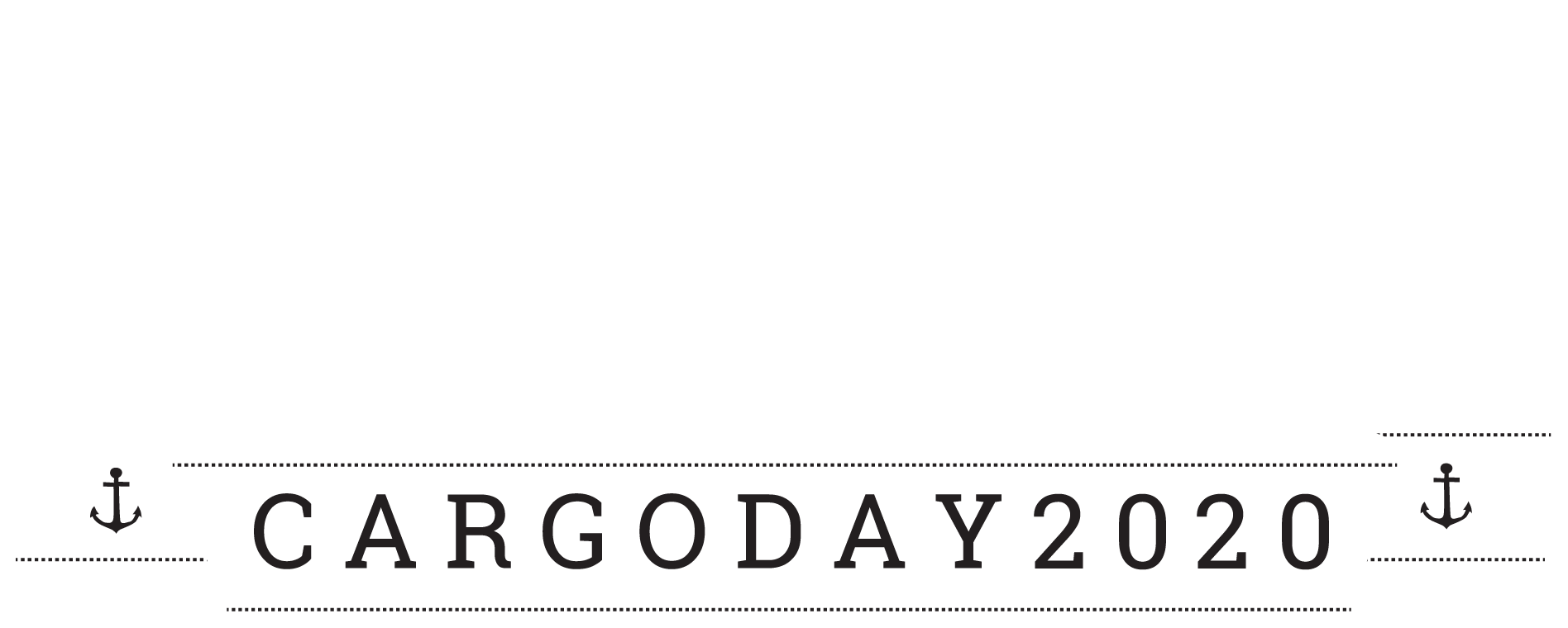 cargoday_logo_outline_white_2020